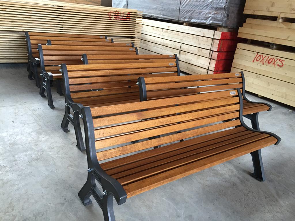 Soluzioni in legno per il giardino com pi legno condino for Per il giardino