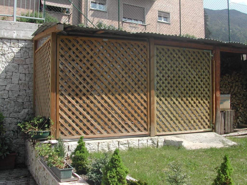 Inizio Casette In Legno Da Giardino Economiche Stock Di Giardino Decorazione